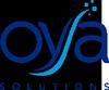 Oya Solutions